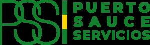 Puerto Sauce Servicios